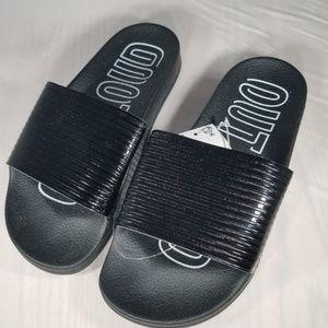 Adidas Adilette W F33934 Size 7